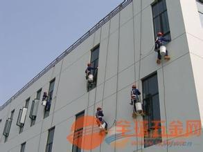 辽宁烟囱爬梯防腐公司施工单位