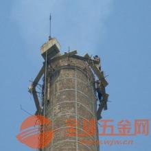北川羌族自治县砖烟囱拆除公司施工单位