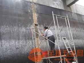 睢阳区烟囱刷涂料公司施工单位