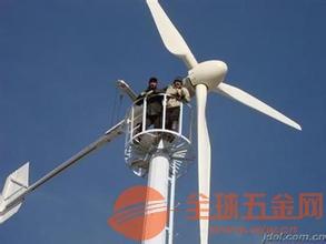 武隆县砖烟囱拆除公司施工单位