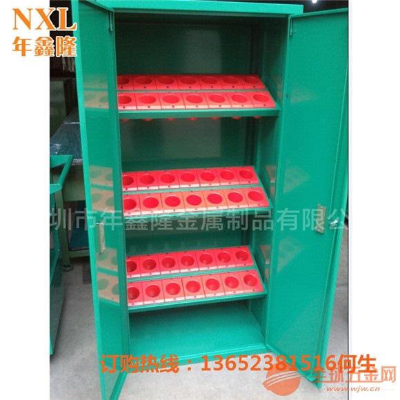 配桌面刀具柜/一、二、三抽屉刀具柜