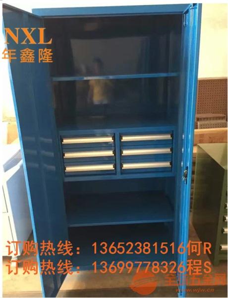 工模部置物柜保证质量低价销售