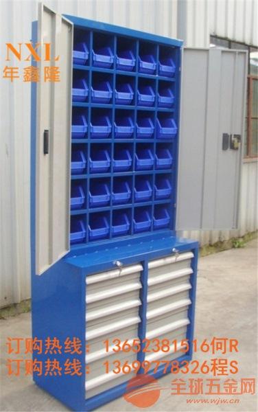 双开门三抽屉材料柜产品保养方法有哪些