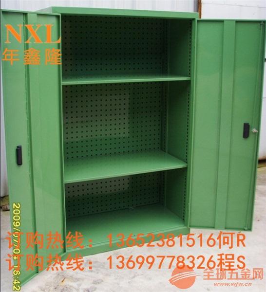 工厂车间物品置物柜免费设计尺寸