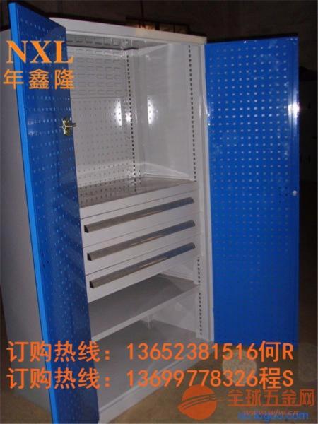 3抽屉置物柜/单门置物柜