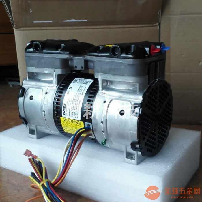 提供Jun-air静音无油空压机OF302-25B