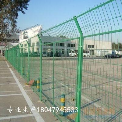 护栏网厂家直销 什么样的护栏网最便宜