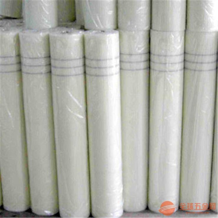 内蒙古网格布厂家直销 外墙保温网 纤维网格布