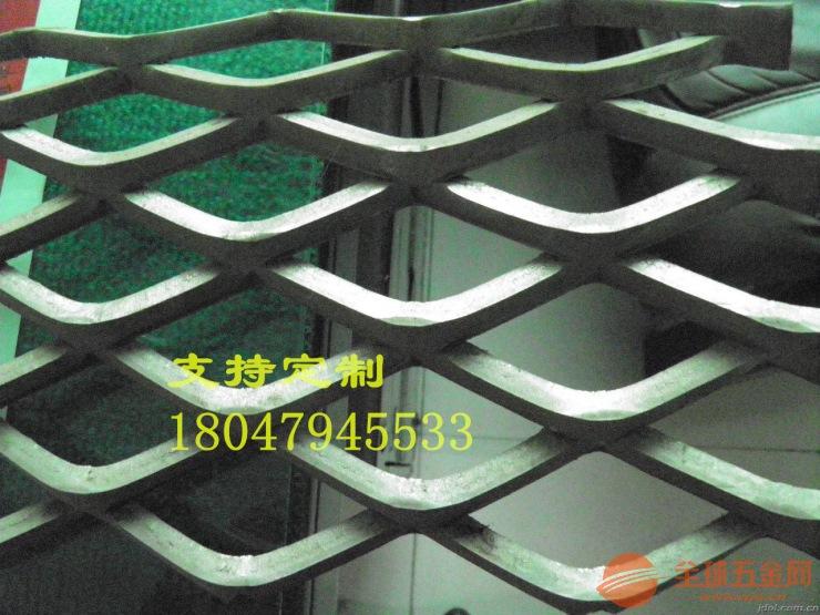 钢板网厂家直销 钢板网的价格是多少