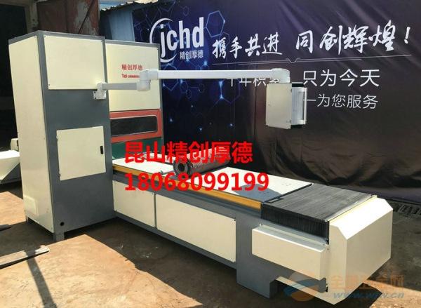 抛光铝铁板用哪种设备《买手力荐》高邮铝铁板平面抛光机