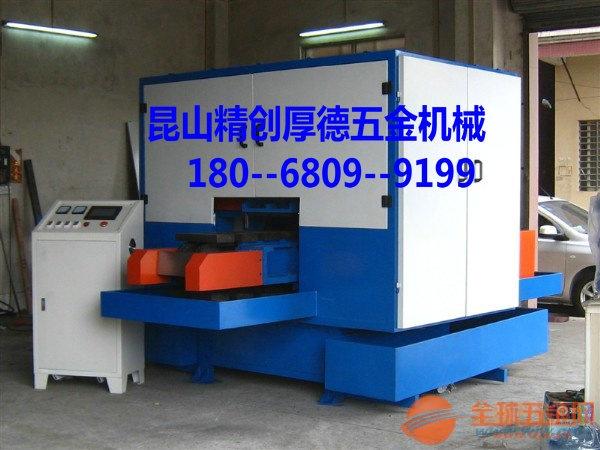 【张浦】板材拉丝机能快速地磨平刮痕及焊印