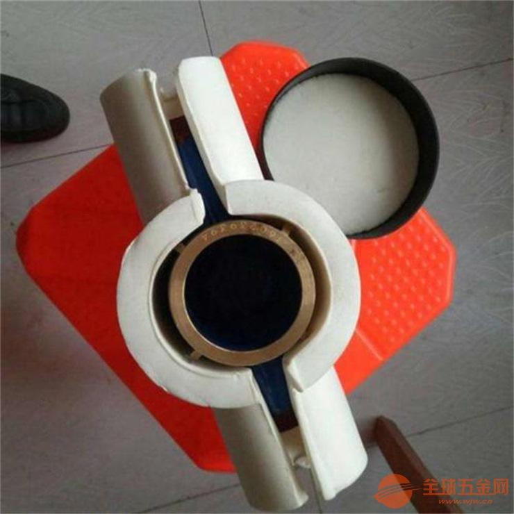 福安市家用水表保温套方形圆形定做批发