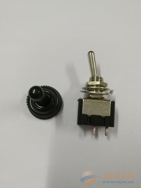 小钮子开关,台灯开关,MTS-101,MTS-1