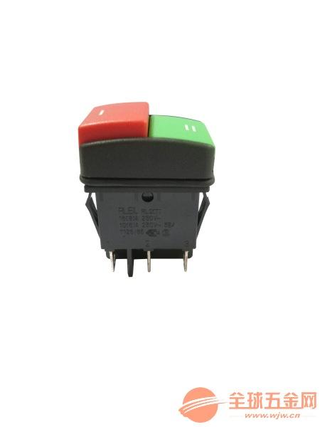 彩色RL2(T)按钮开关 RL ENEC