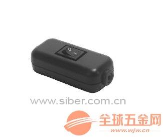 广东厂家直销IP65防水1402线上开关,波段开关