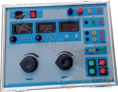 继电保护测试仪,继电保护试验箱