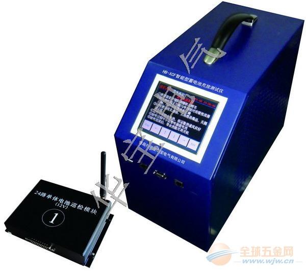 新疆蓄电池活化仪