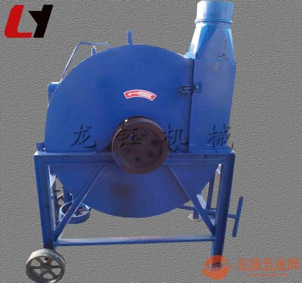 家用电铡草揉搓机 专业生产青贮铡草机新型秸秆