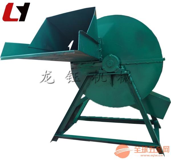 任县牧草打浆机产量 牛羊草饲料打浆机价格 多功能电动打浆机