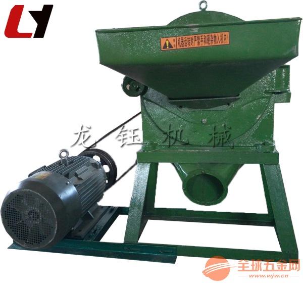 陕 县五谷粉碎机报价 爪式粉碎机厂家 大豆磨粉机去哪