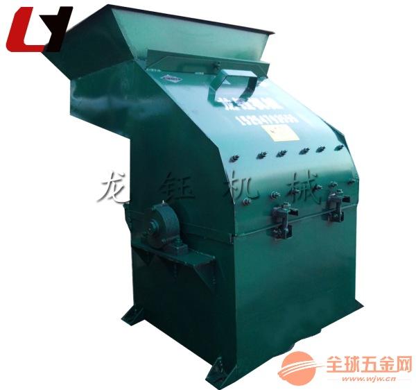 抚顺全自动粉碎机好用-专业制造粉碎机厂家-自动进料省力省心粉碎机