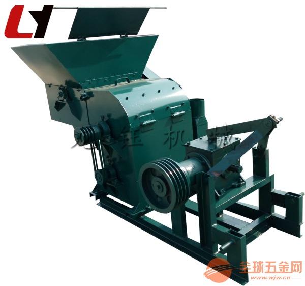 全自动化粉碎机哪里有卖-养殖秸杆粉碎机价格-麦秸杆粉碎机