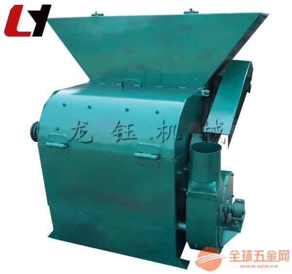 自动进料粉碎机报价 大型养殖厂专用粉碎机