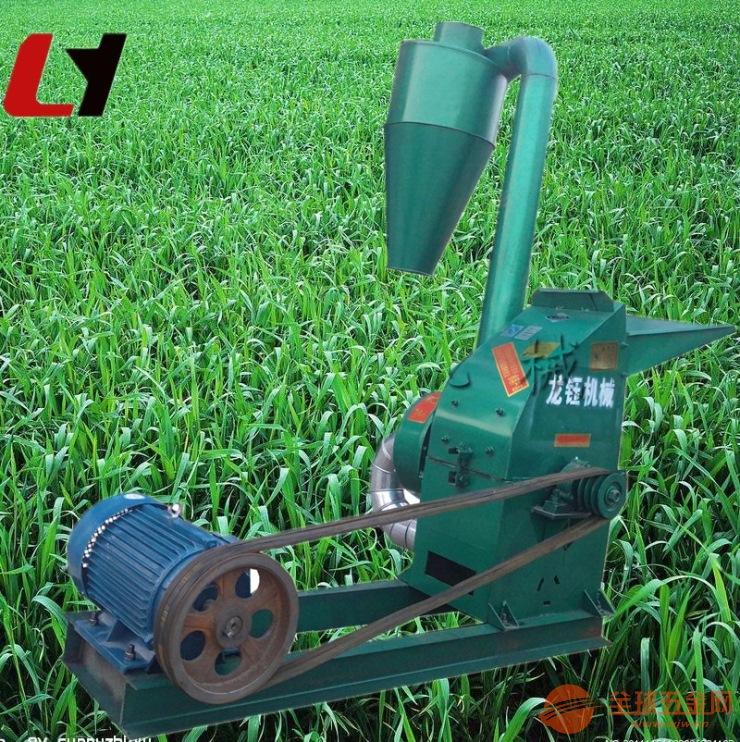 土豆覆膜機 播種施肥地膜覆蓋機制造廠鮮牧草粉碎機
