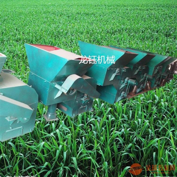 錘片粉碎機 新品大豆顆粒粉碎機麥稈自動進料粉碎機