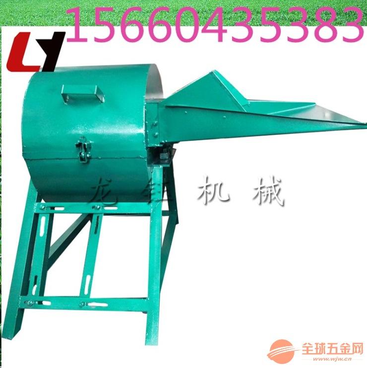 鱼饲料打浆机 高效喂猪青饲料打浆机秸秆饲料打浆机