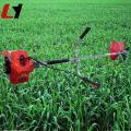 割草机型号 小型割草机报价