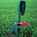 养殖用破碎机报价 玉米杆叶粉料喂养机械