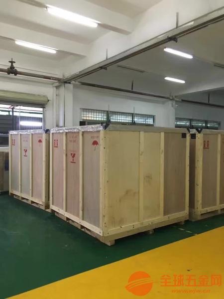 嘉兴韩华三星贴片机SM471plus代理商厂家