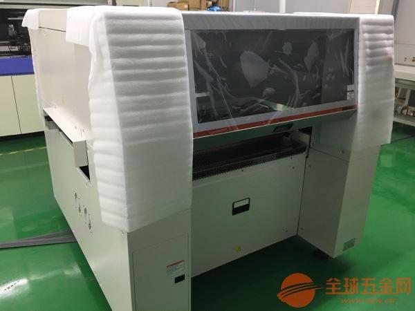 洛阳韩华三星贴片机SM471plus代理商厂家