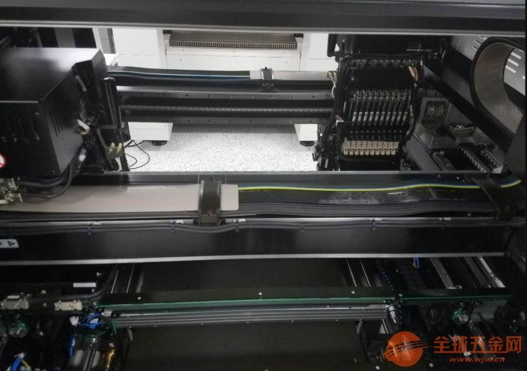 韩华贴片机SM471适用于LED家电安防汽车电子智能家居手机笔记本