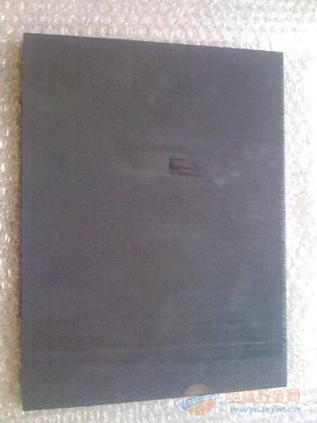 E+50高密度石墨现货价格