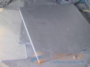 HK-3超精密石墨现货价格