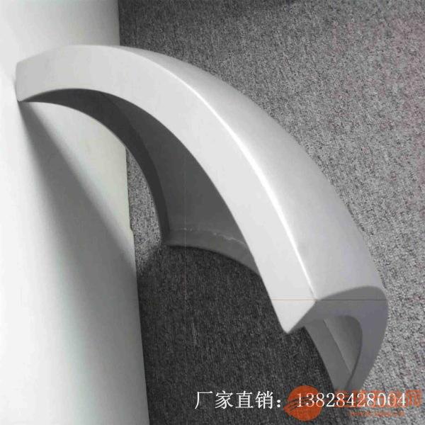氟碳铝单板价格 2.5mm异形铝单板山东商场专业定制