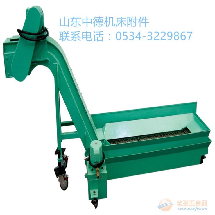 北京*东城区 磁性排屑机 物美价廉