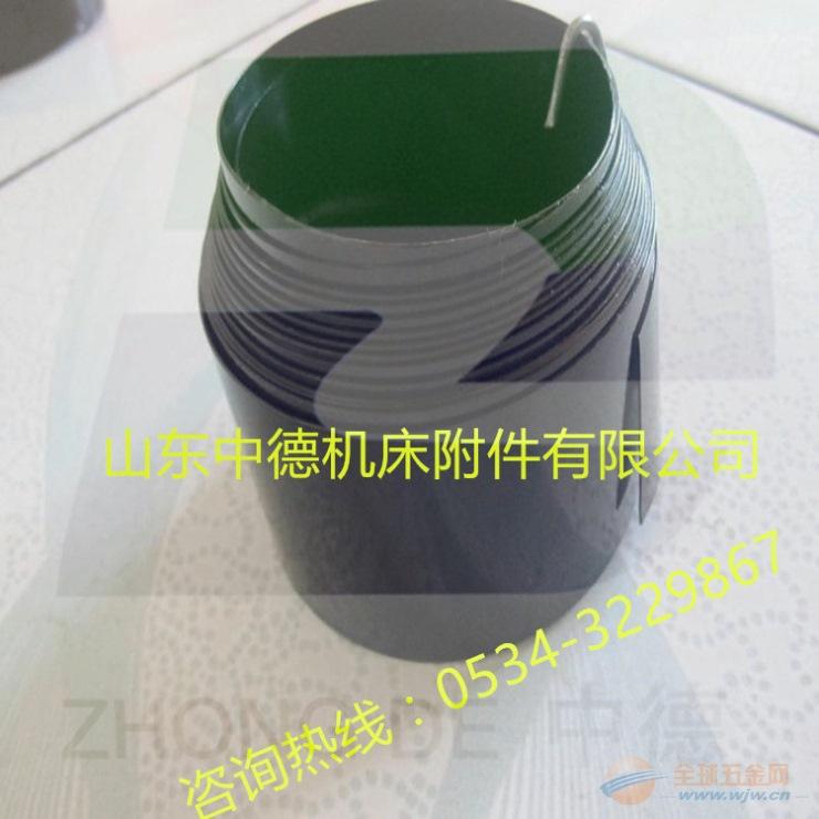 湖南娄底滚珠保护套 实体厂家 提供优质产品