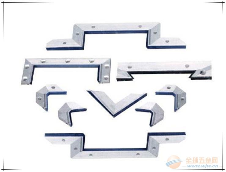 湖南常德市刮屑板 专业生产厂家 服务迈向全球 诚信第1