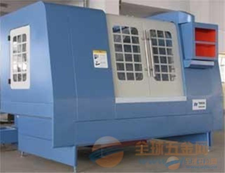 上海静安区机床 中德数控是CNC设备钣金的专业厂家