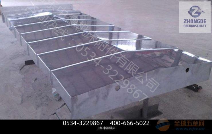 平谷区热销 钢板防护罩 钢铝防护罩 按需定制 保质保量