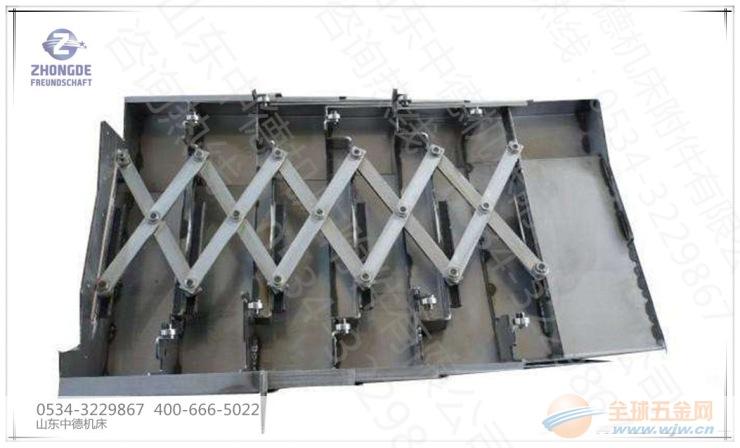 内蒙古加工 钢板防护罩 不锈钢防护罩 优质加工