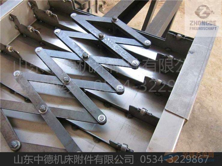 昌平区批发钢板防护罩 质量为先