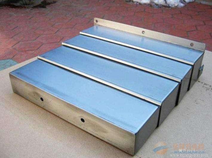 湖南长沙市钢板不锈钢防护罩 产品质量卓越 服务完善