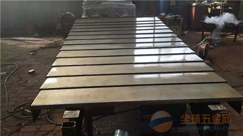 四川*资阳 钢板防护罩 提升企业品质