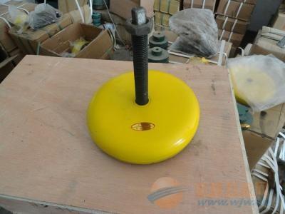 热销 雨山区 机床垫铁 减震垫铁 中德生产 质量保证