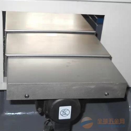 湖南钢板防护罩 2017惠东全城