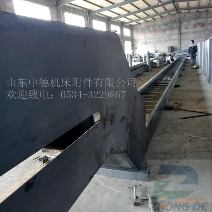 湖南衡阳市链板排屑机 优惠大促销